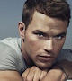Guardians of the Tomb Kellan Lutz