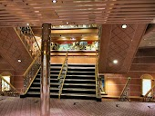 Costa Atlantic Interiors (20).jpg