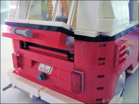 Baklucka-Lego-VW-T1-Camper-Van-10220