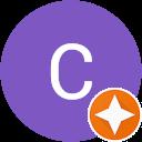 Celeste A.,CanaGuide