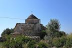 Samos-106-A2