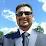 Martin Rodriguez's profile photo