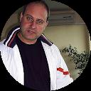 Ilko Stanchev