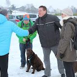 01. Januar 2016: Neujahrswanderung ins Waldnaabtal - IMG_1480.JPG