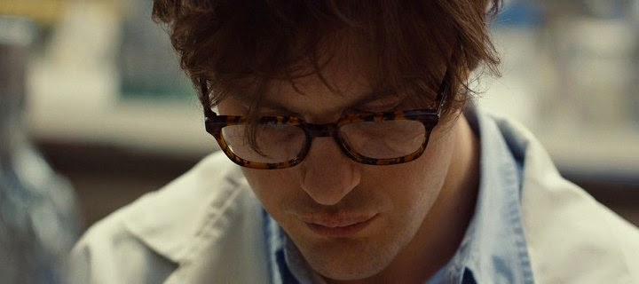 Watch Online Full English Movie I Origins (2014) Hollywood Full Movie HD Quality for Free