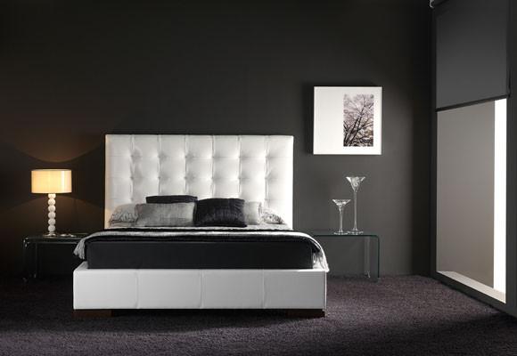 Dormitorios cabeceros de cama decoracio nesdotcom for Cabeceros de cama zaragoza