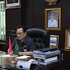 Ini Kunci Utama Bangkitkan Wisata Yogyakarta