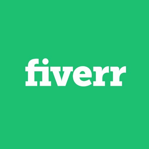 How to Get Money Online From Fiverr For Beginner