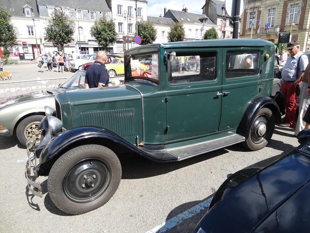 [2017.07.16-022+Renault+Monaquatre+1932%5B4%5D]