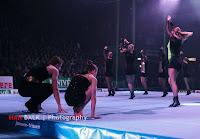 Han Balk Unive Gym Gala 2014-0733.jpg
