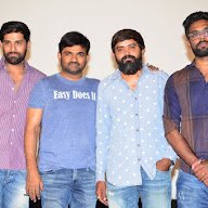 Venkatapuram Movie Pressmeet (52).JPG