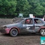 Autocross%2520Yde%2520110.jpg