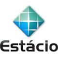 Estacio4