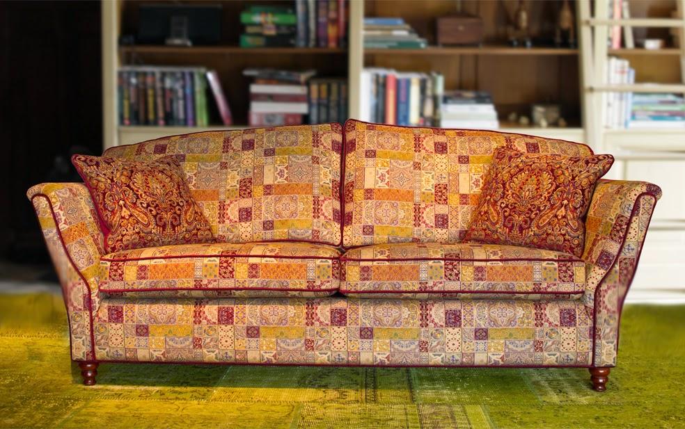 Sofa Brighton