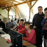 DAAD projekat PFV i DHBW Ravensburg - mart 2012 - P3220102.JPG
