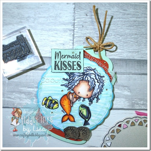 Mermaid Kisses (3)