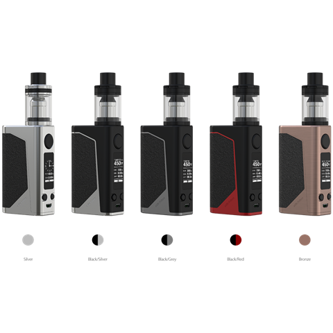 evic_primo_with_unimax_25_atomizer_01 (1)