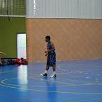 JAIRIS%2095%20.%20CLUB%20MOLINA%20BASQUET%2095%20292.jpg