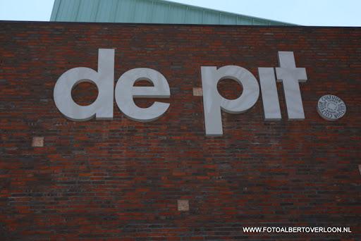 opening nieuw gemeenschapshuis De Pit overloon 22-11-2013 (65).JPG