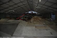 skatepark18-111207_37