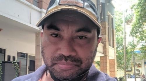 Ungkap Kasus Suap Pajak, KPK Ditantang Berani Tersangkakan Haji Isam