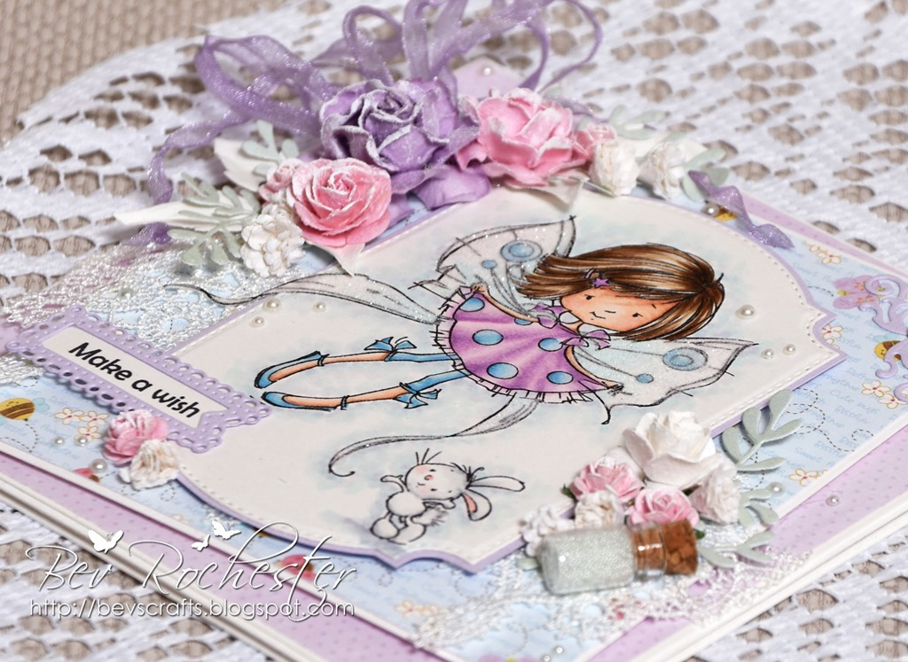 [bev-rochester-whimsy-stamps-spring-fairy2%5B2%5D]