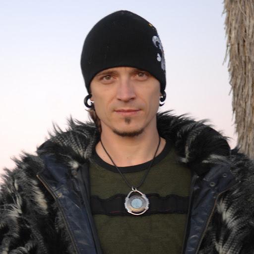 Erik von markovik