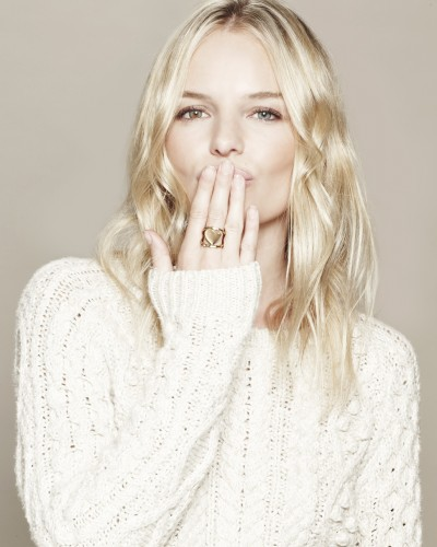JewelMint Kate Bosworth