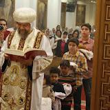 Deacons Ordination - Dec 2015 - _MG_0178.JPG