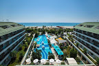 Фото 2 Sensimar Side Resort & Spa