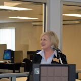 Student Success Center Open House - DSC_0467.JPG