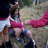 Campaments amb Lola Anglada 2005 - CIMG0368.JPG