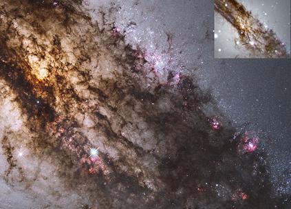 supernova SN2016adj