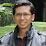 Khrisnamurti Bayu W's profile photo