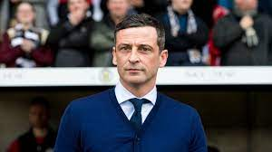Jack Ross   Net Worth, Income, Salary, Earnings, Biography, How much money make?