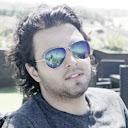 Sajjad Shahi