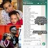 Makubwa..Harmonize Awake Bill ya Mwanae Kwa Mwezi Aliyotumiwa na Mama Mtoto