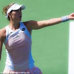 Garbine Muguruza - Dubai Duty Free Tennis Championships 2015 -DSC_4071.jpg