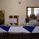 5.9.2009 Oslava založení lidového domu - p9080563.jpg