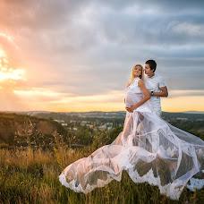 Wedding photographer Lyudmila Antalovci (dreamon). Photo of 02.10.2016