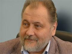 "Презентация каталога ""Христианское искусство 2016"" 6"