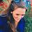 Janelle Malama's profile photo