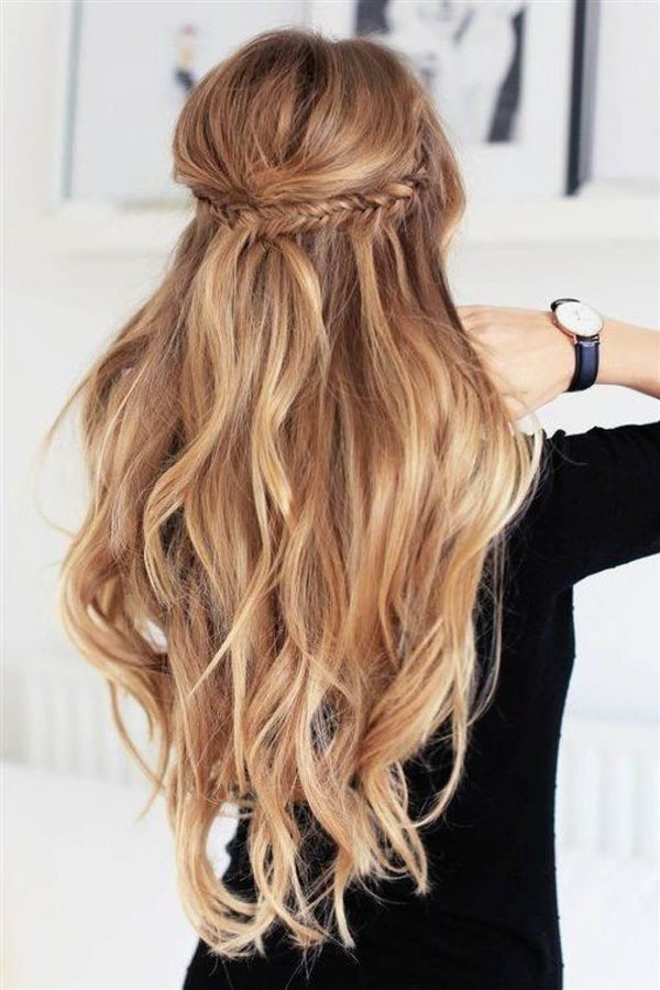 Long Hairstyles For Women 58