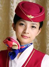 Wang Xiaojia China Actor