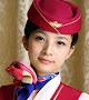 Lose Control Wang Xiaojia
