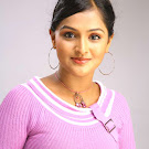 Ramya Nambeesan   Cute Photos