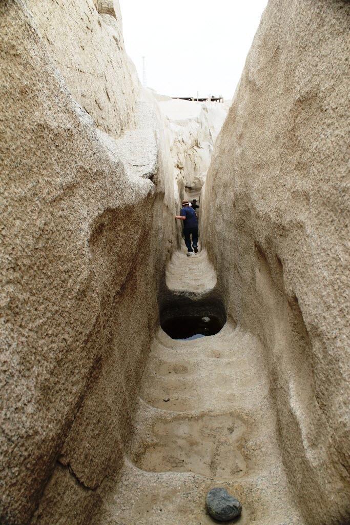 unfinished-obelisk-aswan-7