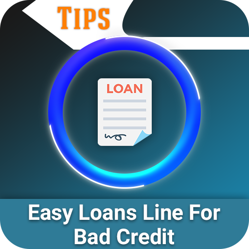 Bad Credit Loans - Loans for Bad Credit Guide file APK for Gaming PC/PS3/PS4 Smart TV