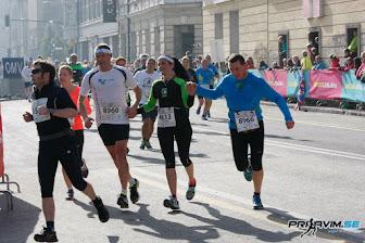 Ljubljanski_maraton2015-2210.JPG