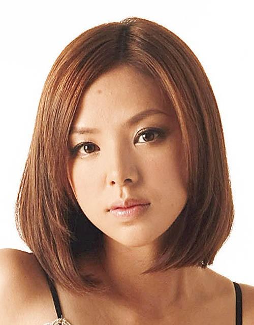 Tan Kai Qi  China Actor